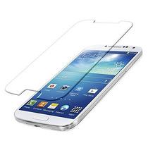 Vidrio Templado S4 Samsung Galaxy Envio Gratis Bogota
