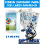 Samsung Galaxy Y Duos Grand Ace 2 3 Nexus Young Europa Mini2