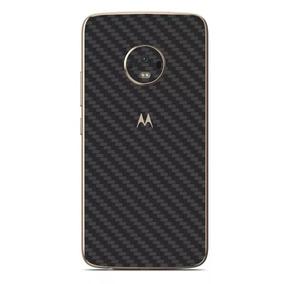 a1f0dff41 Películas Protetoras para Motorola em Tatuapé