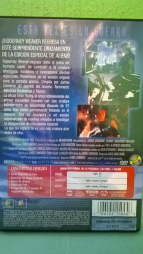 películas terror dvd