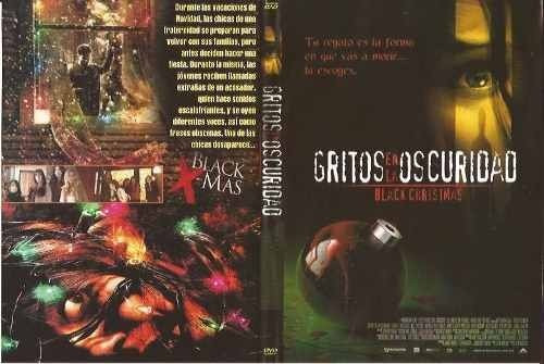 películas terror suspenso dvd