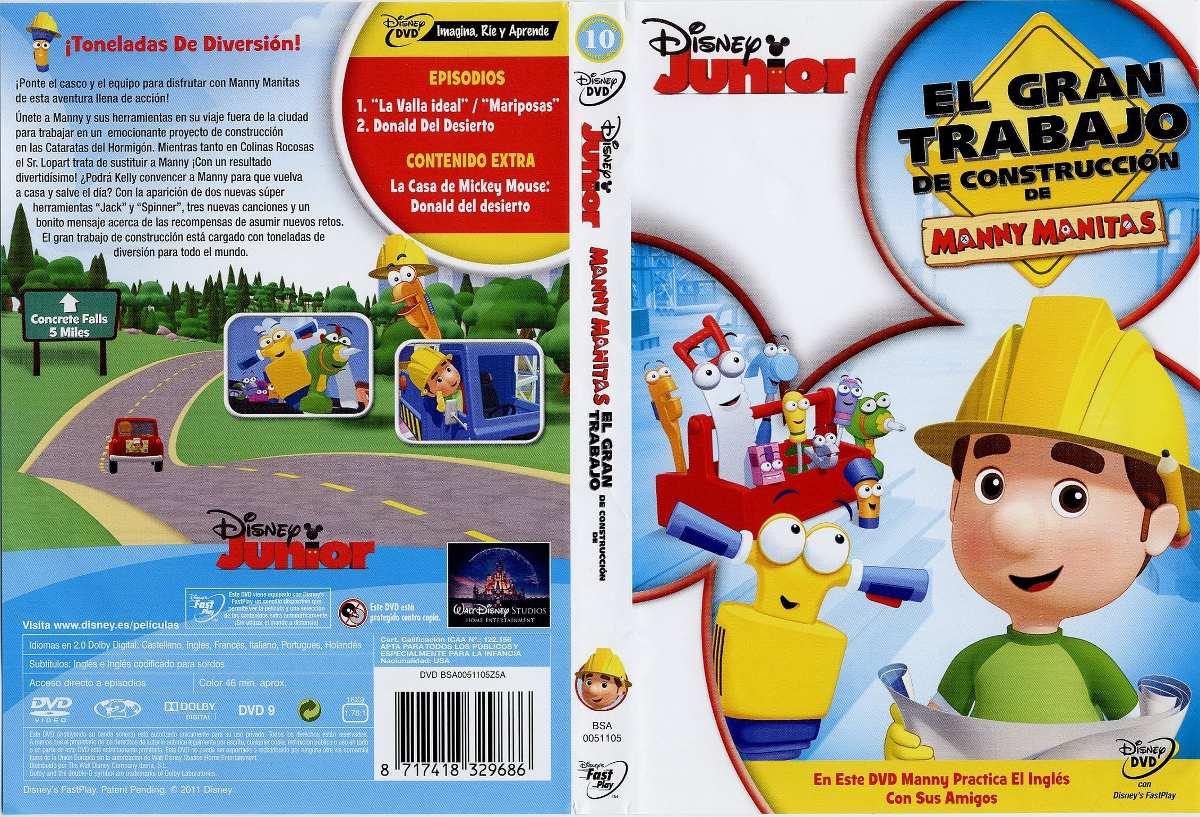 Peliculas y dibujos infantiles en dvd originales 250 - Dibujos infantiles originales ...