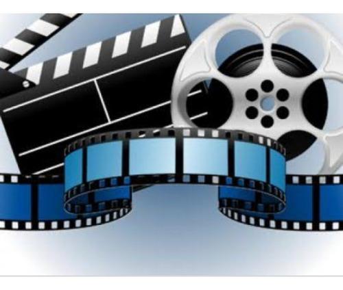 películas y series de estreno hd  blu ray.