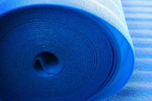 pelopincho 1020 base protectora de espumanta.