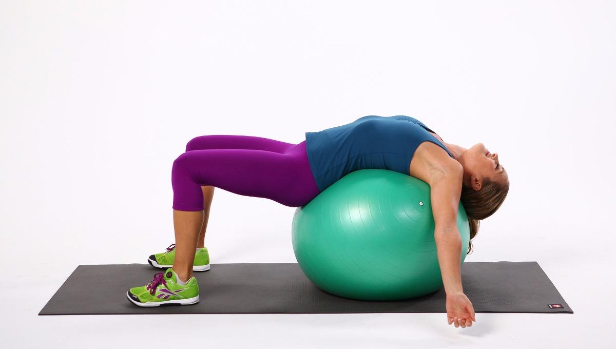 pelota 65cm esferodinamia ejercicio importada antideslizante. Cargando zoom. bc3b00c1569a