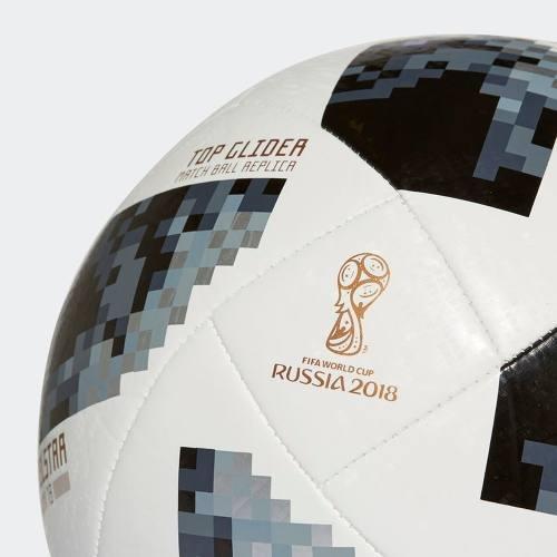 pelota adidas campo cancha fútbol 11 balón football mvdsport