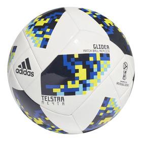 Pelota adidas De Fútbol 11 Telstar Mundial Glide Unico