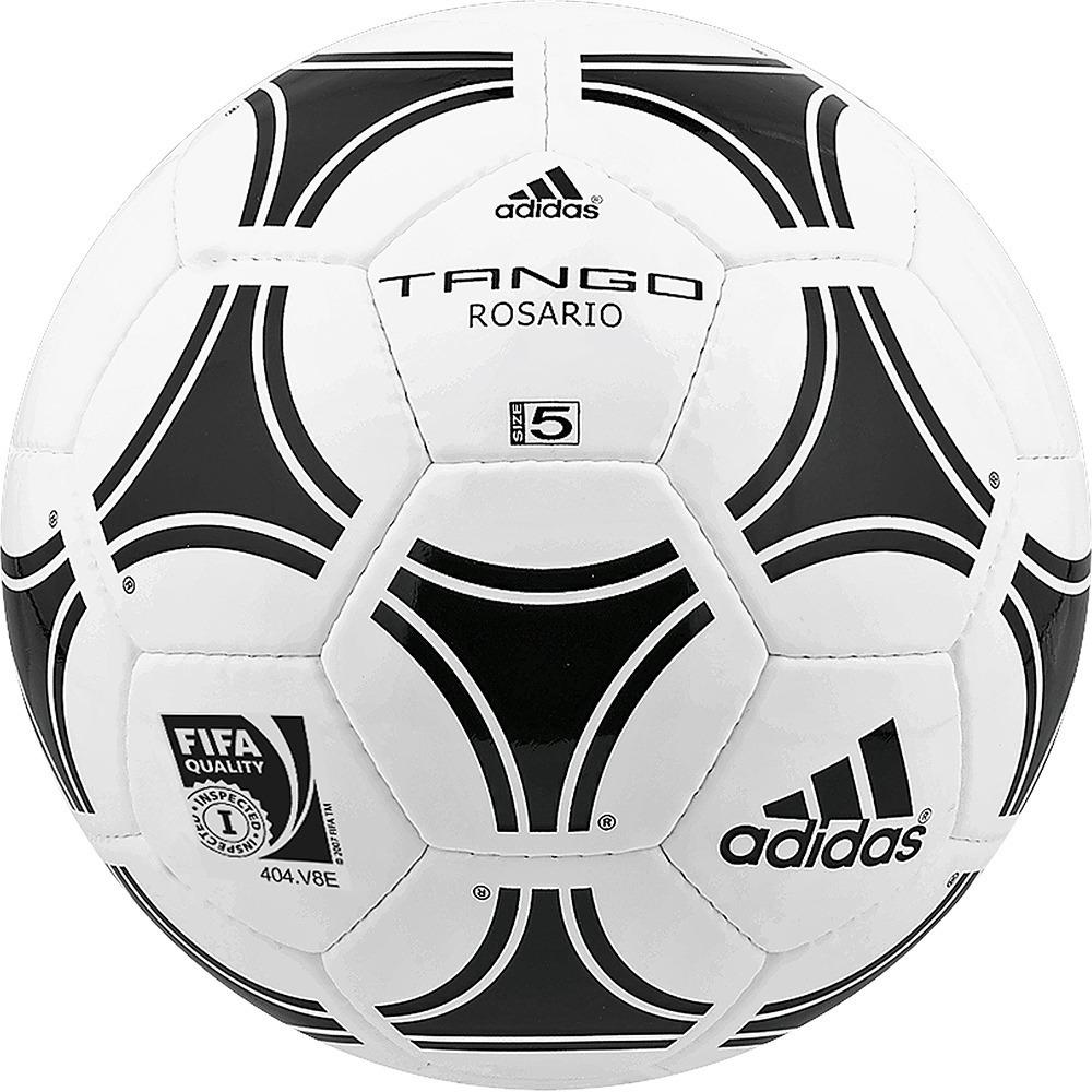 pelota adidas de futbol tango rosario n°5. Cargando zoom. 9f33da134e448