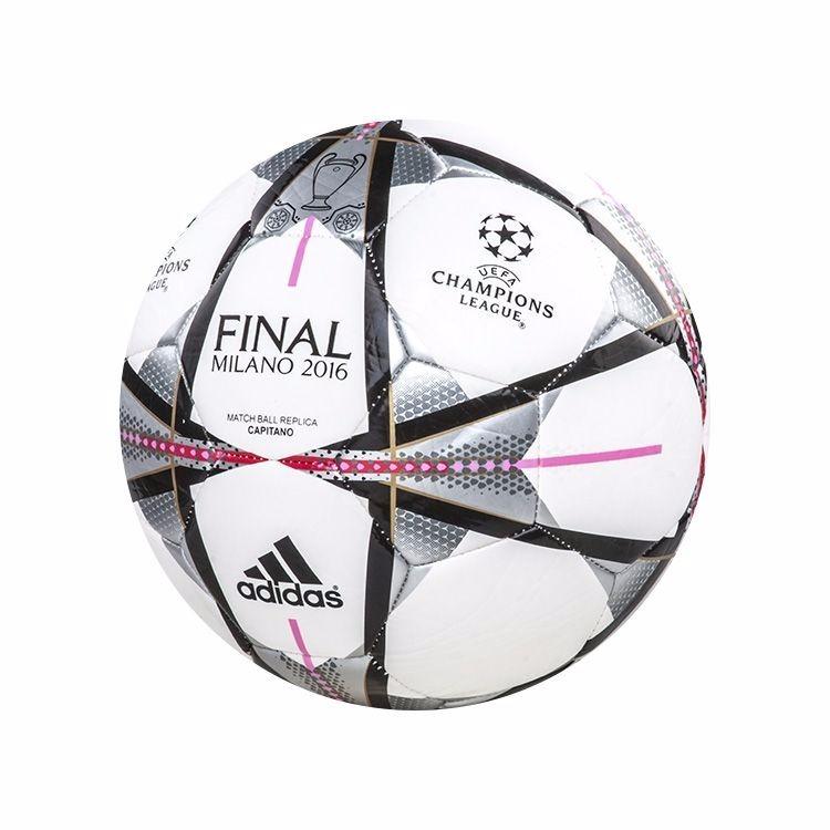 73cc9d6d28c5d Pelota adidas De La Champions -   998