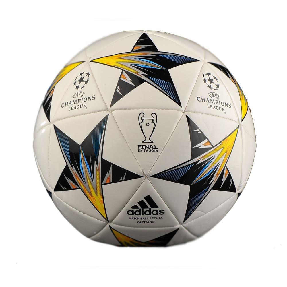 pelota adidas finale kiev cap. Cargando zoom. 7f214b6665e