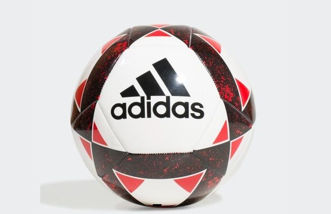 Pelota adidas Futbol Bq8718 Nuevas En Caja Size5 -   10.000 en ... 0d2d2df1adaee