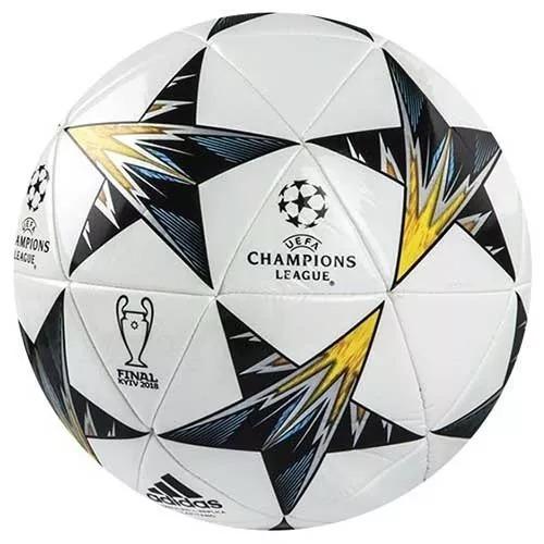 Pelota adidas Futbol Finale Kiev Cap -   999 b2ce1498a4f