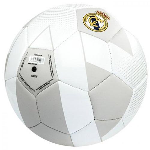 Pelota adidas Futbol Real Madrid Nro 5   Cw4156 -   1.749 d531533388c02