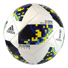 1cda38501 Pelota de Fútbol Adidas Número 5 en Mercado Libre Argentina