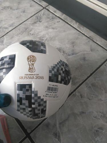 pelota adidas mundial n 5