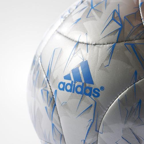 pelota adidas tamaño mini