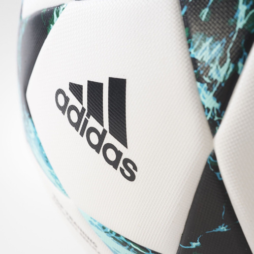 pelota adidas termosellada de fútbol campo 11 mvdsport