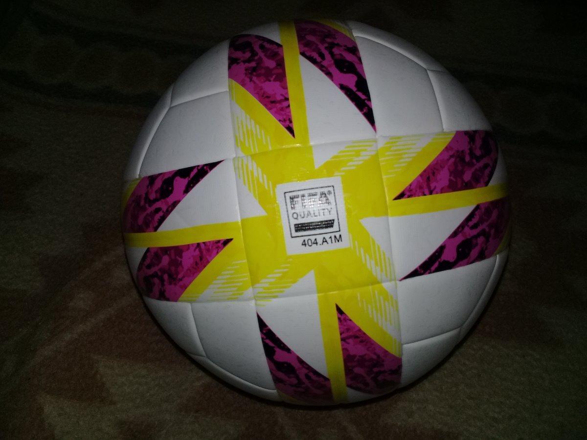 pelota adidas torneo superliga afa 2018 telstar termosellada. Cargando zoom. 9f700d655bd83