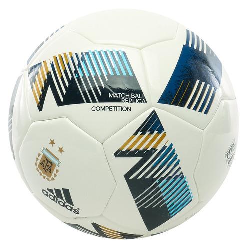 pelota afa 16 competition adidas sport 78