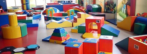 pelota alberca kids colors -libre de plomo- 500 pzas -surtid