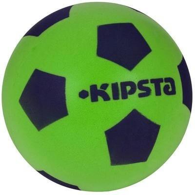Pelota Balón De Fútbol Foam 300 Talla 4 - Verde -   35.990 en ... da750ed25d5a0