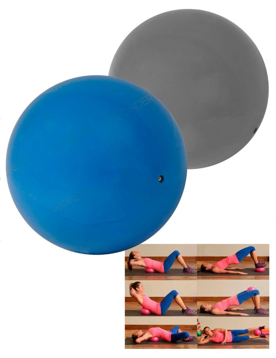 Pelota Balon Mini De Estabilidad Yoga Pilates -   20.900 en Mercado ... 525040247b74