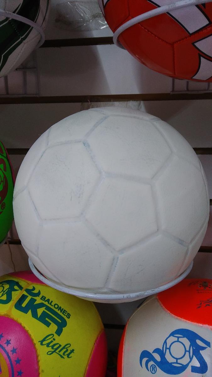 Descripción. Pelota balon pesada de pvc 220 gr. Precio ... fe8eef2dbff1d