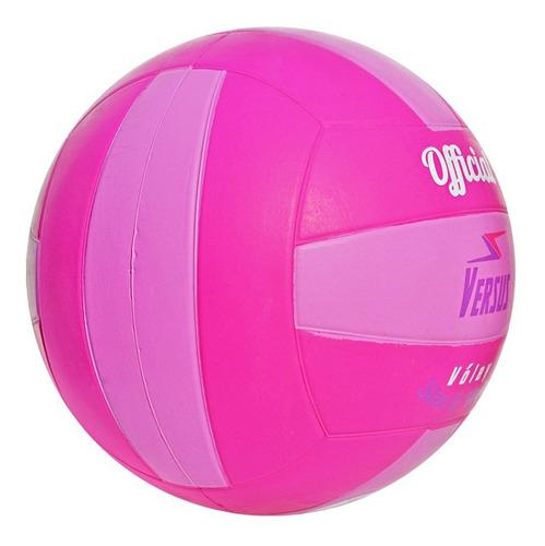 pelota balon voley alta calidad entrenamiento oficial p2