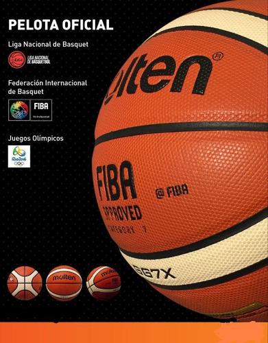 pelota basquet deportes