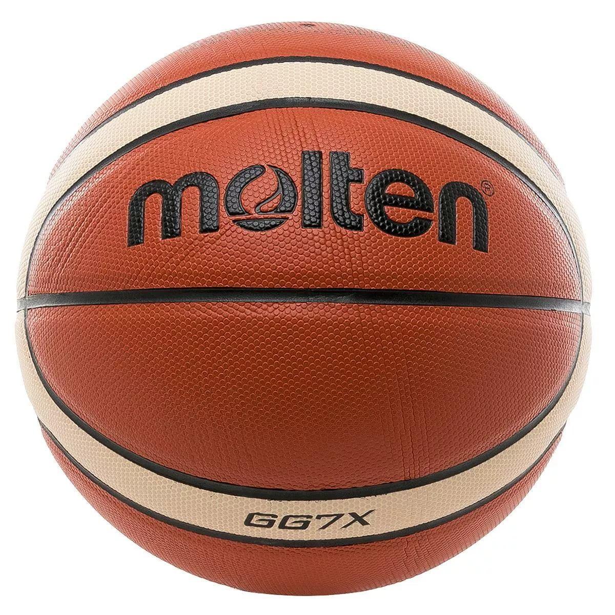 f075808163f8a pelota basquet n7 molten gg7x (oficial). Cargando zoom.