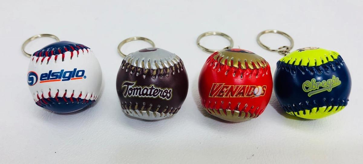 pelota béisbol yaquis obregon lmp baseball piel profesional. Cargando zoom. e47ebb6d2ab