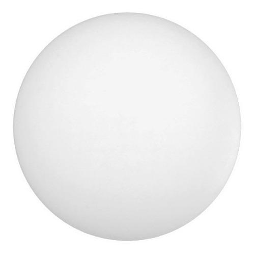 pelota blanca a granel ping pong tenis de mesa beerpong