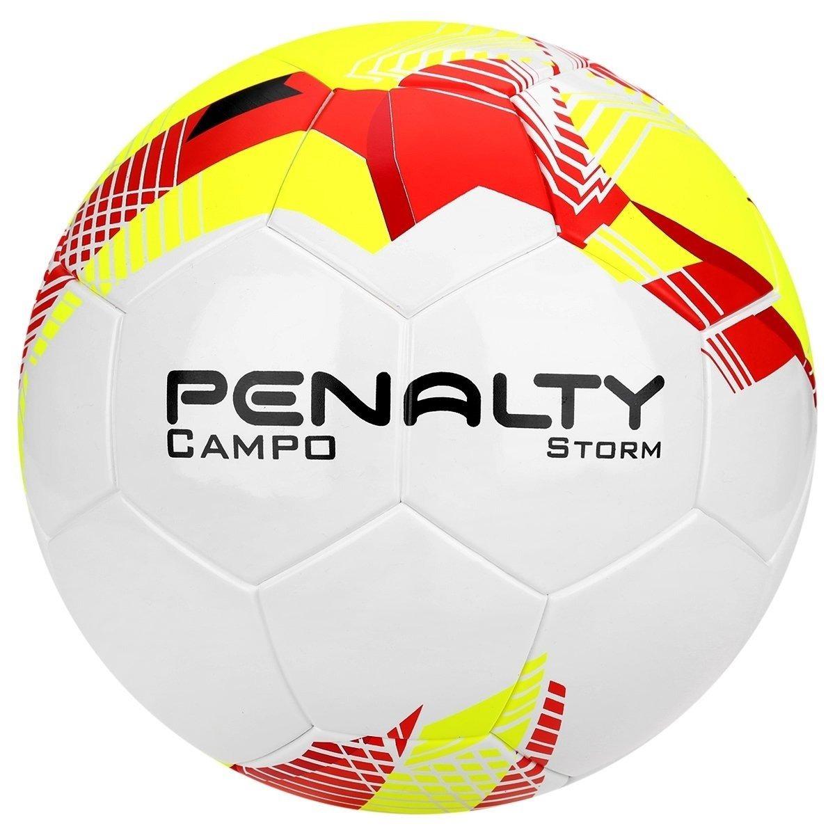 pelota campo penalty storm. Cargando zoom. 0915e33120656