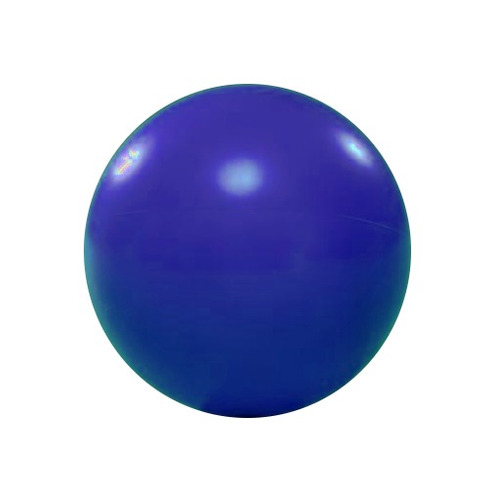 pelota de 35cm - ideal kinesiologia, pilates, esferodinamia
