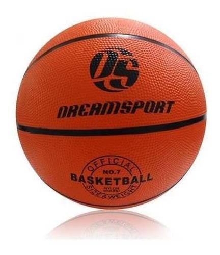 pelota de basquet dream sport n°7