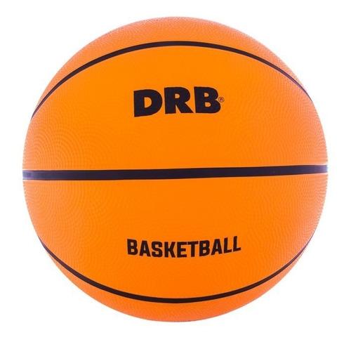 pelota de basquet evolution dribbling nro. 7