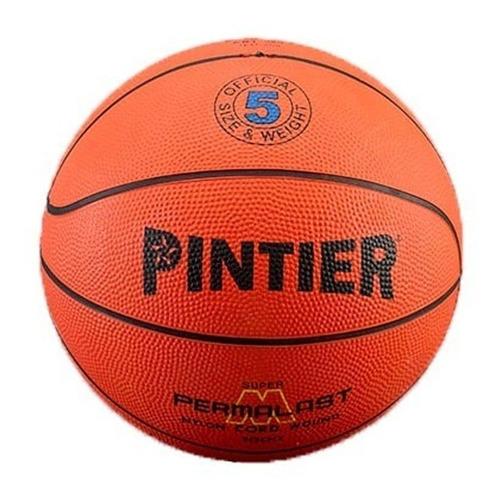 pelota de basquet pintier n°5 art 260
