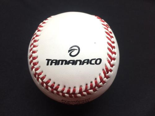 pelota de beisbol pre-infantil tamanaco 8.5 inch