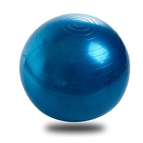 !!pelota de ejercicio e0184634fb92