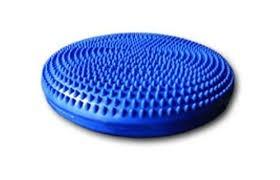 pelota de equilibrio - disco de balance
