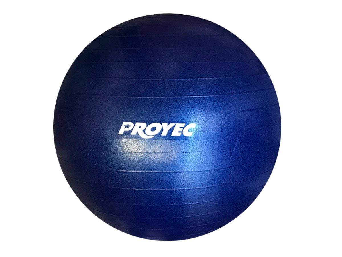 pelota de esferodinamia 85 cm yoga   pilates   fitness. Cargando zoom. be86b1c40990