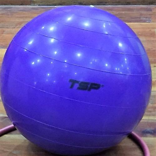 pelota de esferodinamia anti explosiva, 45 cm