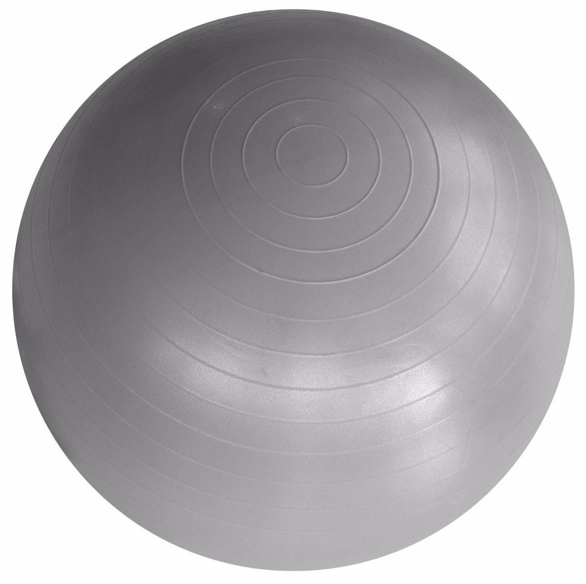 pelota de esferodinamia gym ball 85 cm. pilates yoga. Cargando zoom. 9ff21b043803
