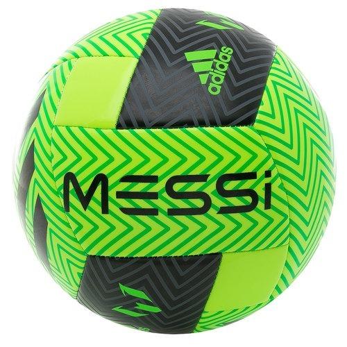 Pelota De Futbol 5 adidas Messi Q3 2018   Brand Sports -   1.170 f27fd5615b01e