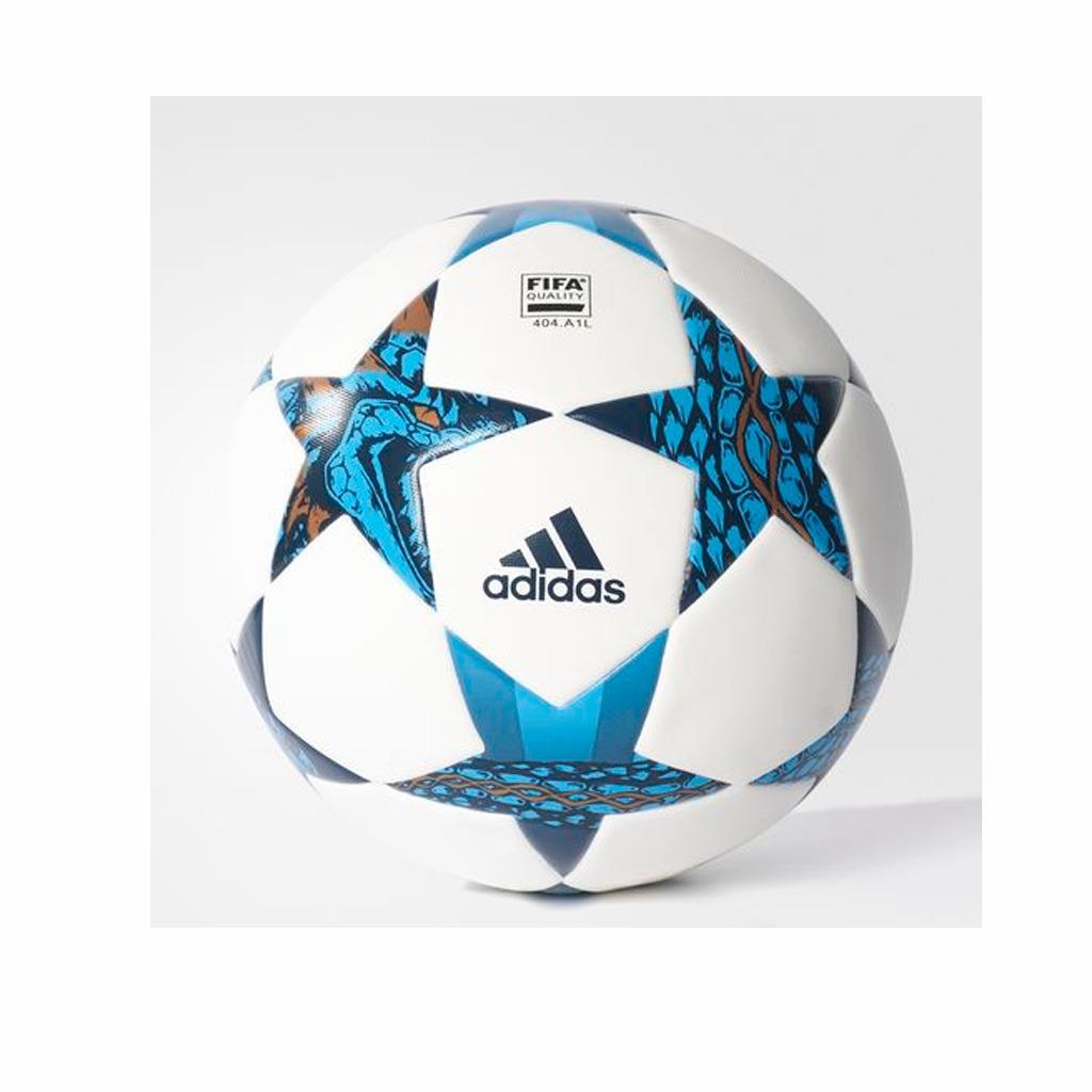 Pelota De Futbol adidas Finale Cdf Mini Hombre Az9608