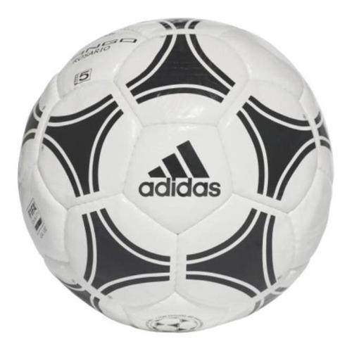 pelota de futbol adidas tango rosario