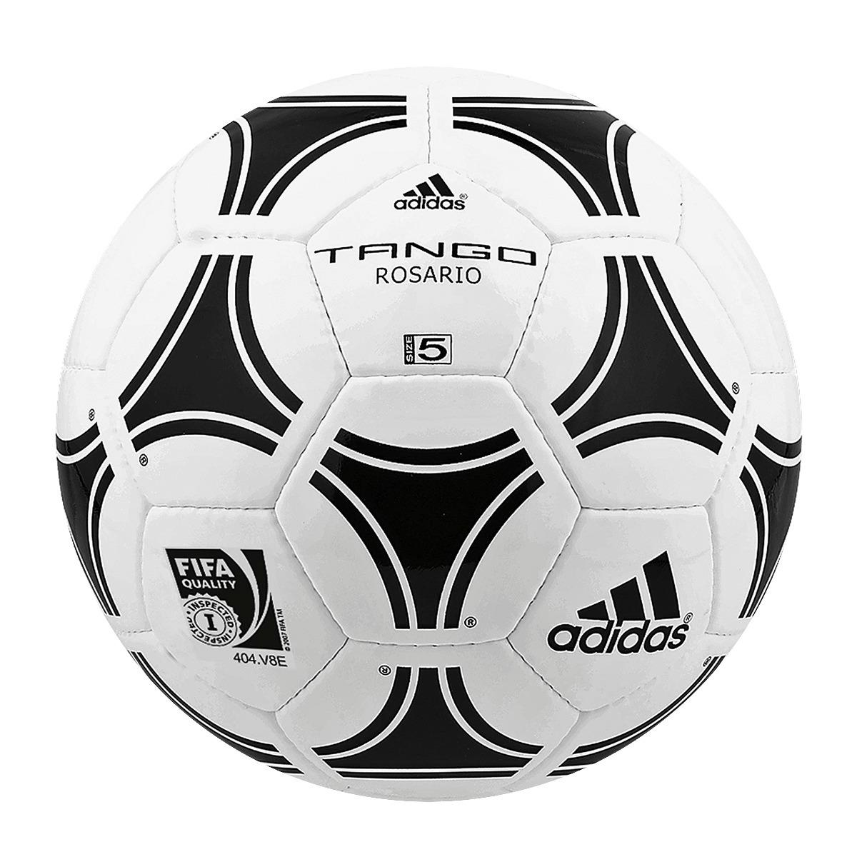 pelota de fútbol adidas tango rosario clásica. Cargando zoom. 96f975d8c83a1