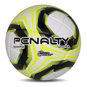 Pelota De Futbol Campo Penalty Modelo S11 Liga X