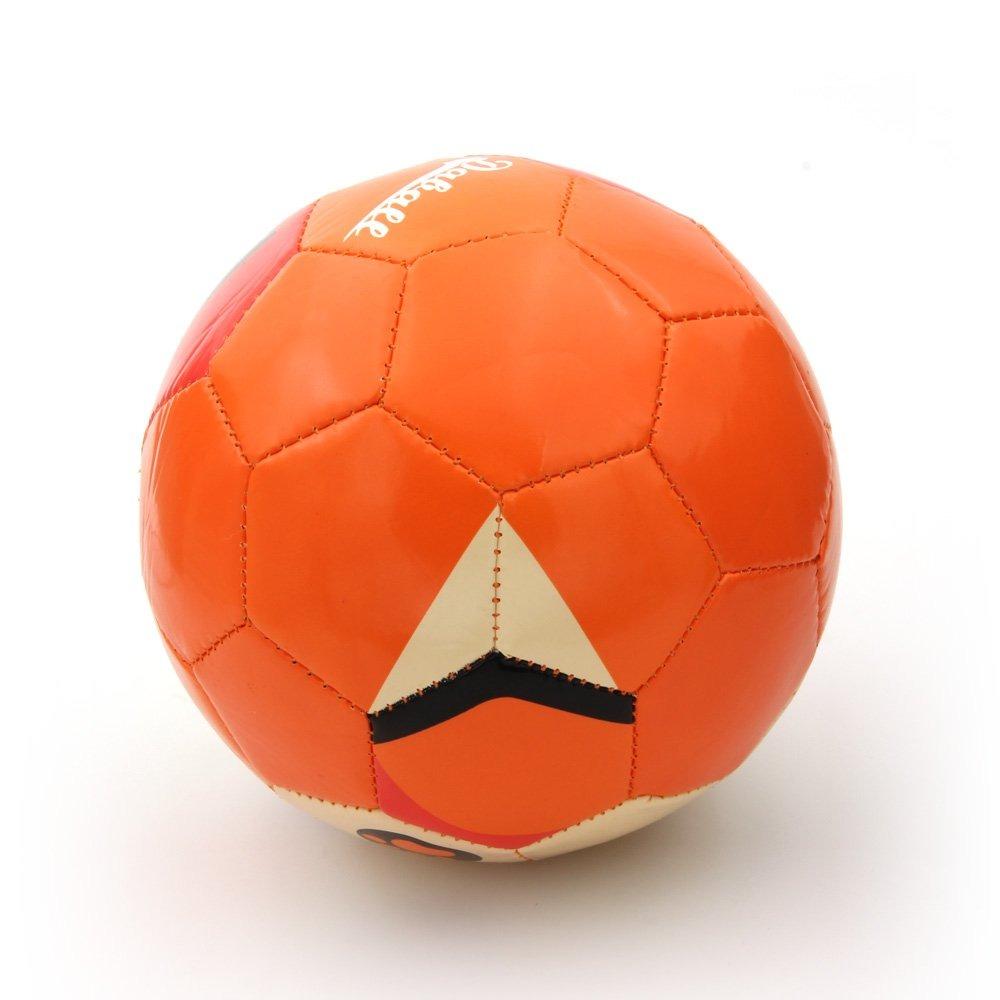 98ee59dd7ce90 pelota de fútbol daball para niños pequeños (terry the fo. Cargando zoom.