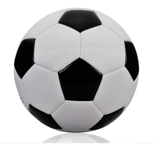 pelota de futbol nº 3 cyber monday  (6535)